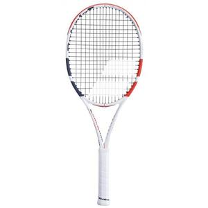 Tennisschläger Babolat Pure Strike 100 2020