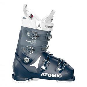 Damen Skischuh Atomic Hawx Prime 95 W 2020/21