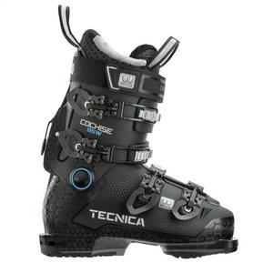 Damen Skischuh Tecnica Cochise 85 W GW 2020/21
