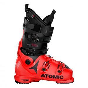 Herren Skischuh Atomic Hawx Ultra 130 S 2020/21