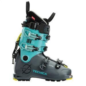 Damen Skischuh Tecnica Zero G Tour Scout W 2020/21