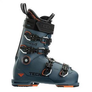 Herren Skischuh Tecnica Mach1 HV 120 2020/21