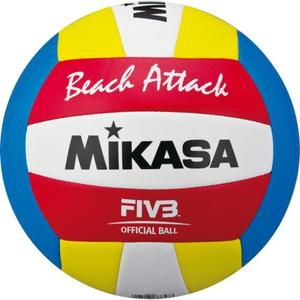 Beachvolleyball Mikasa VXS Beach Attack