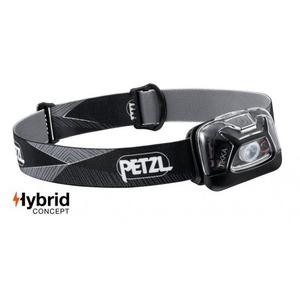 Stirnlampe Petzl Tikka 2021