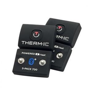 Akkuset Thermic S-Pack 700 B 2020/21