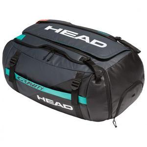 Tennistasche Head Gravity Duffle Bag 2020