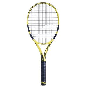 Tennisschläger Babolat Pure Aero Team 2020