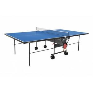Tischtennistisch Schildkröt Alltec Outdoor 2021