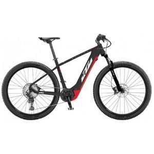 "Elektrobike 29"" KTM Macina E.Mountain 2021"