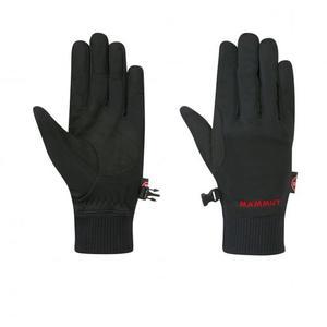 Softshellhandschuh Mammut Astro Glove