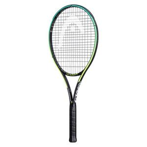 Tennisschläger Head Graphene 360+ Gravity S 2021