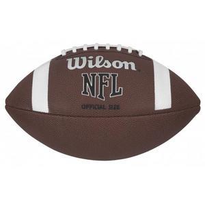 American Football Wilson NFL Official Bulk