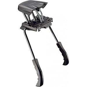 Skistopper Diamir L bis 90mm