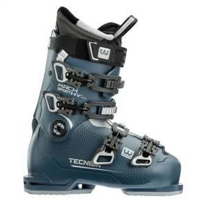 Damen Skischuh Tecnica Mach Sport HV 75 W 2020/21
