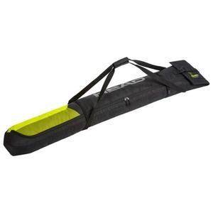 Skisack Head Single Skibag 2020/21