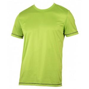 Herren Funktionsshirt High Colorado Adrenalin lime
