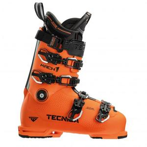 Herren Skischuh Tecnica Mach1 HV 130 2020/21