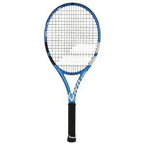 Jugend Tennisschläger Babolat Pure Drive Junior 25 2020