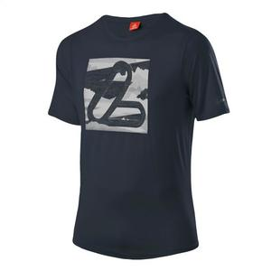Herren Outdoor Shirt Löffler Printshirt Softtouch CF 2021