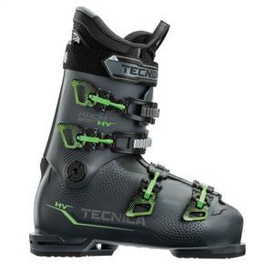 Herren Skischuh Tecnica Mach Sport HV 90 2020/21