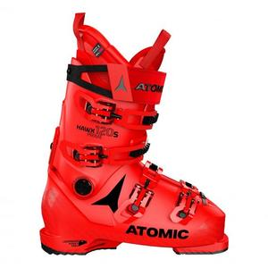 Herren Skischuh Atomic Hawx Prime 120 S 2020/21
