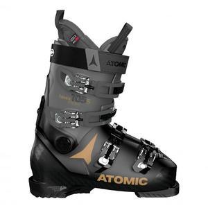 Damen Skischuh Atomic Hawx Prime 105 S W 2020/21