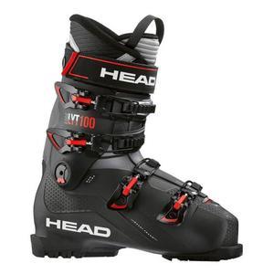 Herren Skischuh Head Edge LYT 100 2020/21