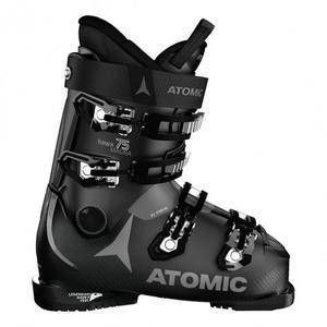 Damen Skischuh Atomic Hawx Magna 75 W 2020/21