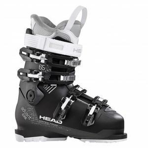 Damen Skischuh Head Advant 65 W 2019/20