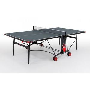 Tischtennistisch Sponeta S3 2021