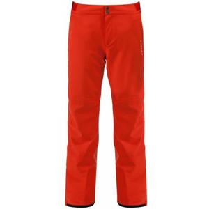 Herren Skihose Dare2be Certify orange