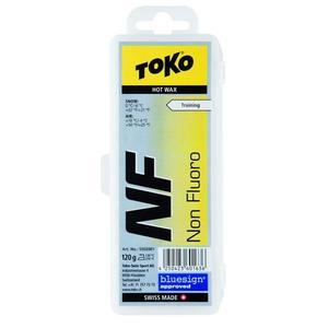 Basiswax Toko gelb 120gr
