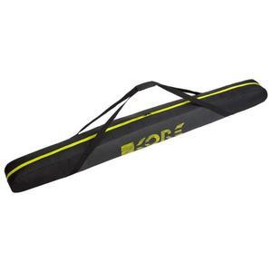 Skisack Head Freeride Single Skibag 2020/21