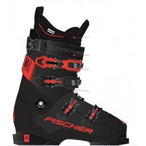 Herren Skischuh Fischer RC Pro 120