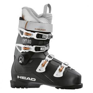 Herren Skischuh Head Edge LYT 80 W 2020/21