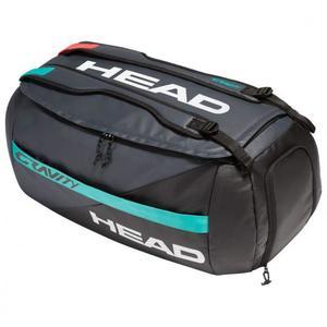 Tennistasche Head Gravity Sport Bag 2020