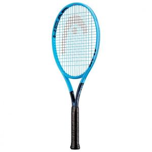 Tennisschläger Head Graphene 360 Instinct MP 2020