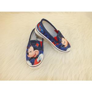 Baby Mickey Mouse Schuhe Slipper