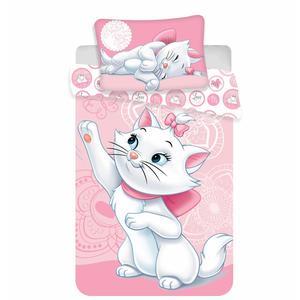 Disney Baby Kinder Bettwäsche Aristocats Marie