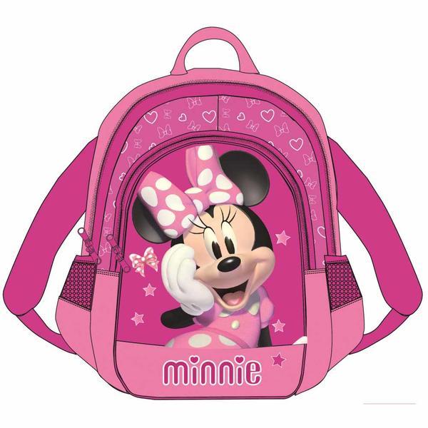 Rucksack Minnie Mouse für Kinder