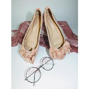 Lilla Couture SS 2021 Spring Ballerina
