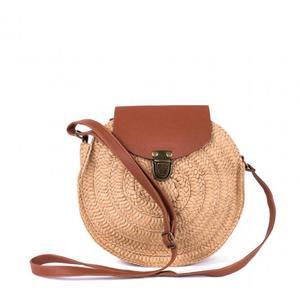 Tasche für Sommer