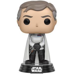 Rogue One Director Orson Krennic Star Wars POP! Vinyl Figur (10 cm)
