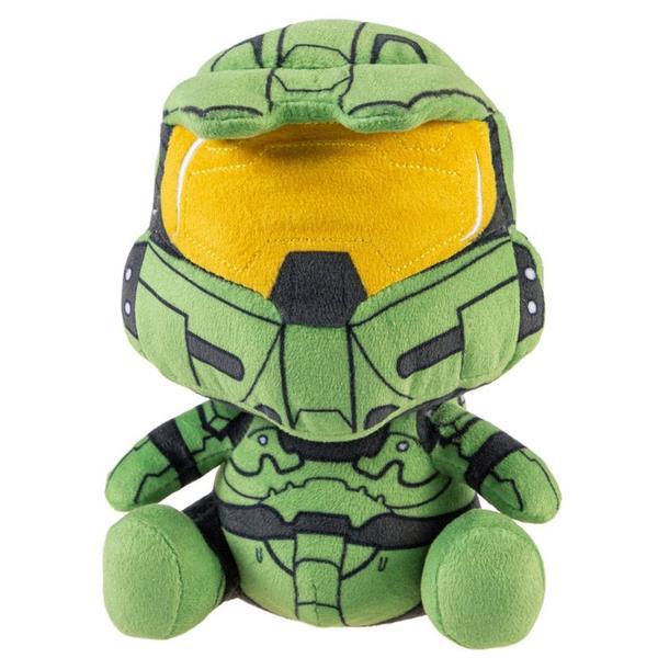 Halo Master Chief Stubbins (20 cm)