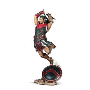 Assassins Creed: Odyssey - Alexios Figur (32 cm)