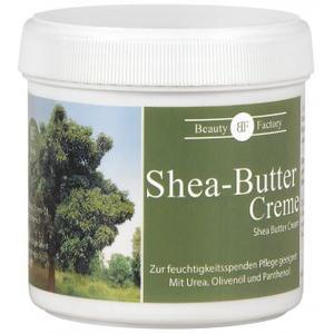 Shea Butter Creme - Beauty Factory