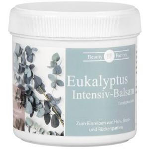 Eukalyptus Intensiv-Balsam von Beauty Factory