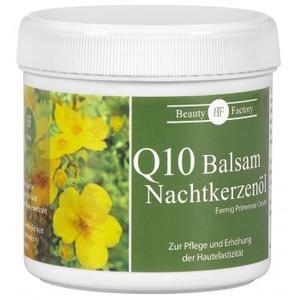 Q10 Nachtkerzenöl-Balsam - Beauty Factory