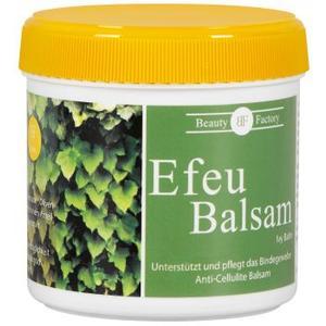 Efeu Balsam - Beauty Factory