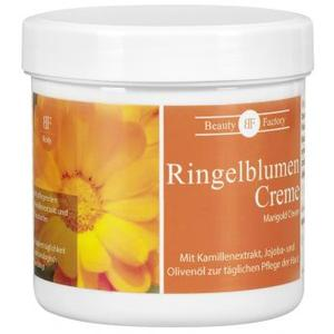 Ringelblumen Creme - Beauty Factory